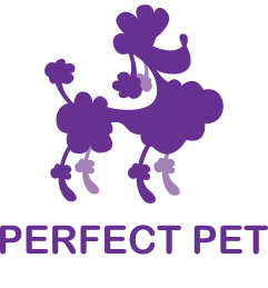 Puppia for A perfect pet salon